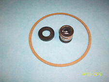 STA RITE JET PUMP SHAFT SEAL AND GASKET KIT FITS  MODELS FNC FND SNC SND ANC AND