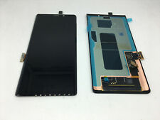 Samsung Galaxy Note 9 Note9 LCD Digitizer Screen - Corner / Side Dot