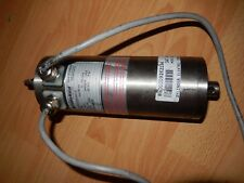 Framomorat mini 01d/a/8-2001-k, hubspindelantrieb, hubmotor motor dinámico hub = 85mm