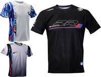 BMW S1000RR R1200RS RnineT T-shirt Motorrad Biker Gift Motorcycle Travel Moto