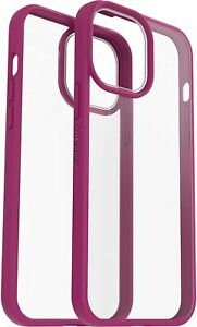 OtterBox Sleek Case,Drop Proof Protective Case for Apple iPhone 13 Pro Max