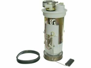 Fuel Pump 7SHH52 for Dodge B2500 B1500 B3500 1996