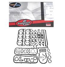 Full Engine Gasket Set for Chevrolet Bbc 454 427 396 V8