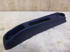 FORD KA CENTRE CONSOLE FLOOR TRIM IN FAIRLAND 2008 2009 2010 2011 2012 2013 2016