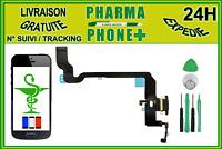IPHONE XS CONNECTEUR DE CHARGE IPHONE IPHONE XS + LIVRAISON OFFERTE ✅