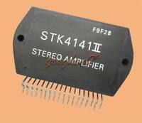 1PCS STK350-030  Encapsulation:SIP-ZIP,2-Channel AF Voltage Amplifier2