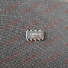 5PCS IC MBI SOP-24 MBI5026GF MBI5026CF