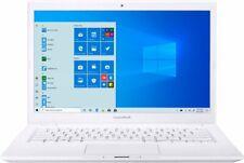 "ASUS ImagineBook 14"" Laptop Intel Core m3 4GB RAM 128GB SSD White"