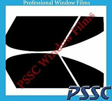 PSSC Pre Cut Front Car Window Films For Vauxhall Tigra Coupe 1994-2000