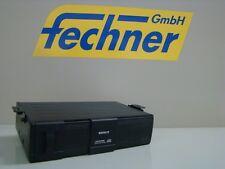 6fach CD Wechsler Renault Laguna II B/K74 Alpine 8200033794A Changer