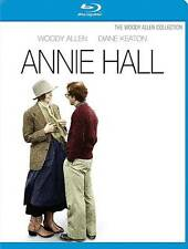 Annie Hall (Blu-ray Disc, 2012)