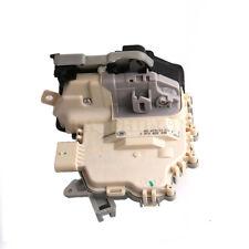 Rear Right Door Lock Latch Actuator Mechanism For Passat B6 Audi A4 A5 Q7