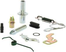 Drum Brake Self Adjuster Repair Kit-Brake Shoe Adjuster Kits Rear/Front-Right