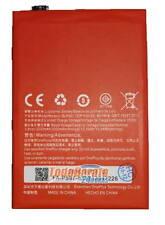 Bateria ONE PLUS two three 2/3, 3200 mAh voltaje 3.8v High quality