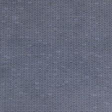 Engineer's blue brick - OO/HO Card kit – Metcalfe MOO53 - Free Post