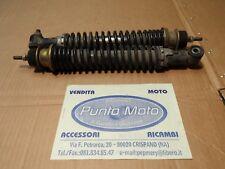 Coppia ammortizzatore posteriore Piaggio Hexagon FXR 180 2000-2001
