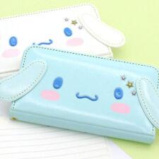 Genuine Cinnamoroll Face Flip Case iPhone 7/8/iPhone 7/8 Plus Case made in Korea