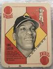1951 Topps Red Backs Baseball Cards 23