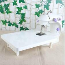 1PC Plastic Extension Table Mini Sewing Machine Expansion Board for Sewing