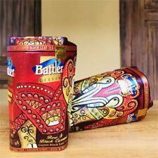 Pure Ceylon Sri Lankan QUALITY Battler HERBAL White Elephant Black Tea 100g