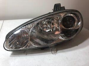 1998-2005 Mazda MX-5 MX5 NB Late S2 Left LHS Passenger Headlight Head Light