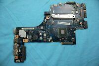 Toshiba Satellite C55D-B5212 Laptop Motherboard K000891410 **AS-IS**