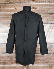 Armani Jeans AJ Men Jacket Coat Size EU-52,USA-L, Genuine