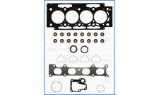 Cylinder Head Gasket Set PEUGEOT 407 SW 16V 2.0 140 EW10A(RFJ) (9/2005-)