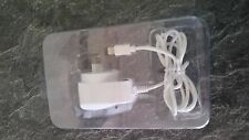 iPhone Lightning Charger Wall plug  - iPhone  & iPod