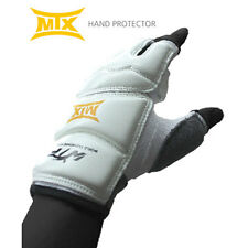 MOOTO MTX Hand protector/Fighter gloves/MTX No Finger Fighter gloves