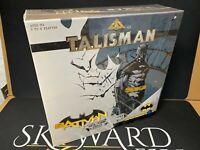 Talisman: Batman - USAopoly (Genuine Sealed)