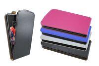 Handy Tasche Klapp Hülle Schale Schutz Etui für LG K10 Dual Sim ( K430N ) @COFI