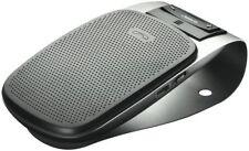 Jabra Car Speakerphones for Universal