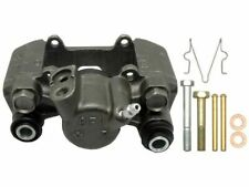 For 2000-2005 Toyota Celica Brake Caliper Rear Right Raybestos 92278QW 2001 2002