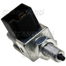 Brake Light Switch Standard SLS-342