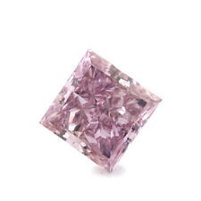 Princess GIA Certified SI2 Loose Natural Diamonds