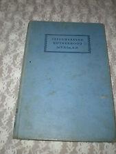 1950 MEDICAL BOOK SAFEGUARDING MOTHERHOOD-SOL T DE LEE. M.D.-PREGNANCY HEALTH