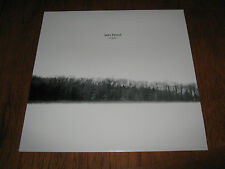 "HATE FOREST ""The Gates"" LP drudkh dark ages"
