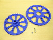 Walkera Part HM-F450-Z-03 Main gear set for V450D01 V450D03 Helicopter -USA