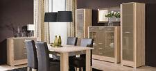 Ausziehbare moderne Tisch- & Stuhl-Sets aus Holz