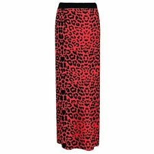Unbranded Full Length Maxi Skirts for Women