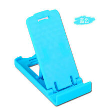 Portatil Plegable Plásticos Mini Soporte Para Movil Teléfono Universal Nuevo