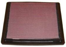 89-97 Ford Thunderbird V6 & V8 (Filter Element)