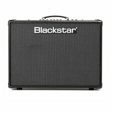 Blackstar ID:CORE150 - 2x 75W Programmable Stereo Combo Amplifier- NEW!