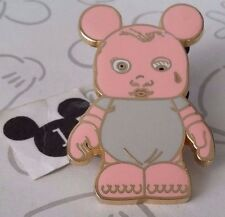 Big Baby Doll Toy Story Vinylmation Collectors Chaser Disney Pin Buy 2 Save $