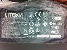 Liteon AP.09001.031 90W AC Power Adapter for Acer Aspire AZ3-105 AZ3-605 AZC-605