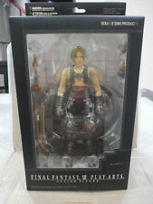 "Square Enix - Play Arts - Final Fantasy XII - 8"" Action Figure No.1 - Vaan"