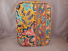 Vera Bradley Soft Tablet Case-Provencal