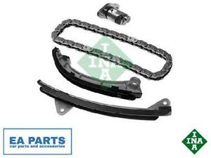 Timing Chain Kit for TOYOTA INA 559 0119 10
