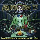 Grateful Dead - Dave's Picks Vol. 23 - 1/22/78, U. of Oregon, Eugene 3 CD NM